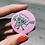 Thumbnail: LD pins (2)