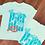 Thumbnail: LD Shirt