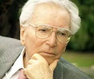 Viktor Frankl.jpeg