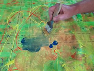 roller garner paintbrush.jpg