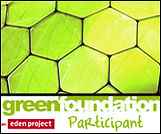 Green Foundation Badge.jpg