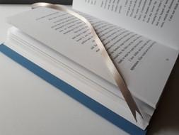 good ribbon across page detail.jpg