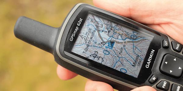 GPS 1.png