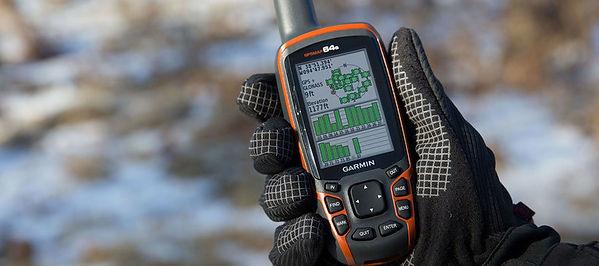 GPS 2.jpg
