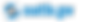 SeattleParksAndRecreation-logo.png