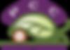 pcc_logo_125.png