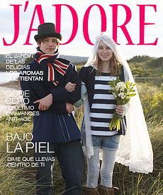 Wedding Magazine 3
