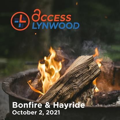 Access Bonfire 2021 FB Graphic.png