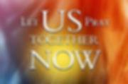 Let-us-pray-together-1-300x199.jpg