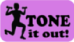 tone it out logo_edited.png