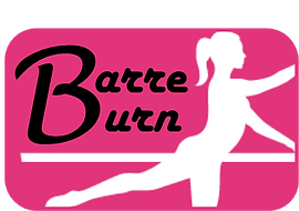 barre burn logo.png