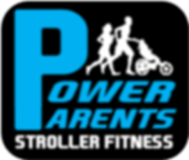 POWER PARENTS LOGO.png