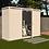 Thumbnail: מחסן אקובוקס פלוס 3X1