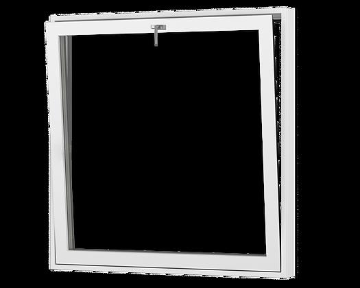 חלון קיפ למחסן מודובוקס