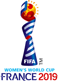 Watch and Stream the 2019 FIFA Women's World Cup in Ultra High Definition with MTC