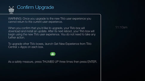 TiVo4.jfif