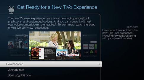 TiVo2.jfif