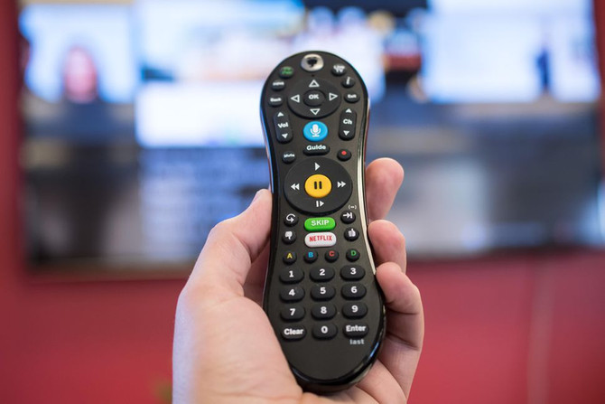 Get a Storehouse of Video Content with MTC's TiVo Set-Top Box and Netflix