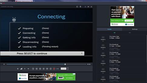 TiVo6.png