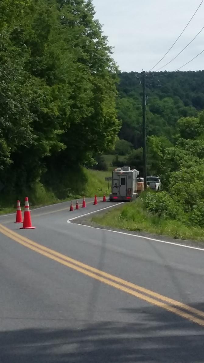 MTC is Expanding Broadband Services in the Lexington/Jewett Area