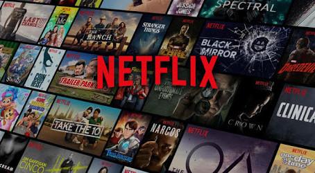 Deadline:  December 1 for some Netflix Subscribers