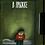 Thumbnail: Свинген Арне / В прыжке (илл.)