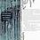 Thumbnail: Асбьёрнсен Петер Кристен, Му Йорген / На восток от солнца, на запад от луны