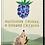 Thumbnail: Кестере Ульрика / Маленькая Ежинка и большая ежевика (илл. Ульрика Кестере)