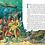 Thumbnail: Пегов Михаил / Покорители глубин. История подводных погружений (илл. Голубев В.)