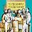 Thumbnail: Улыбышева Марина / Что передвинули передвижники (илл. Кондратова Наталия)