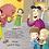 Thumbnail: Жутауте Лина / Тося-Бося и мечтательный день рождения