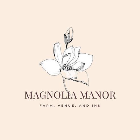 Magnolia Manor Logo.png