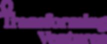 transforming-ventures-logo.png