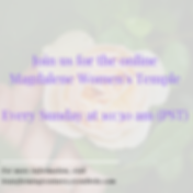 MWT Weekly Invitation.png