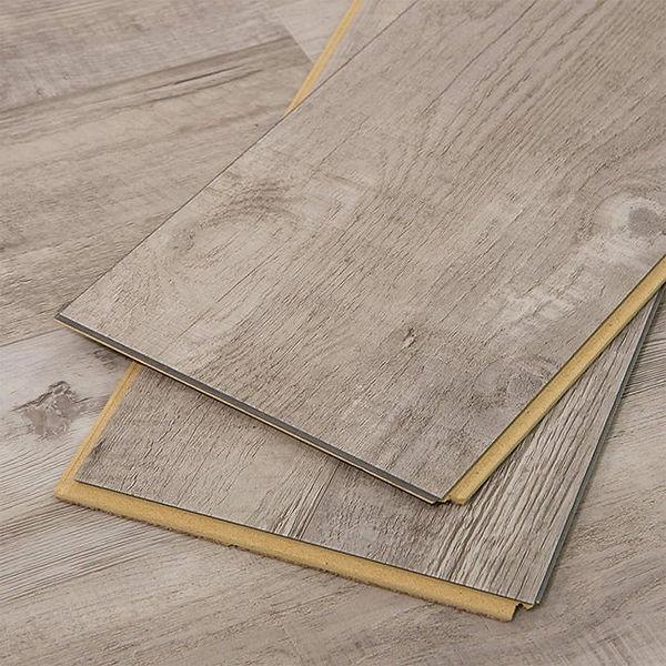 gmc_gray_ash_vinyl_flooring_planks_no_lo