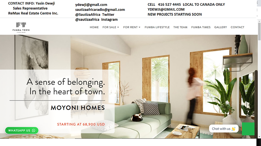 MOYONI HOMES IMAGES IN FUMBA TOWN.png