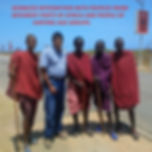 MAASAI AND OTHER ETHNIC PEOPLES.jpg