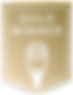 clios award.png
