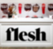 flesh_01.jpg
