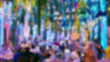 carnival_01.jpg