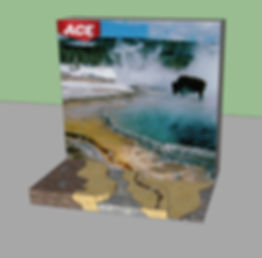 Ace Yellowstone.jpg