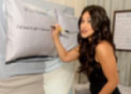Gina-Rodriguez-Simmons-Beautyrest-e14427