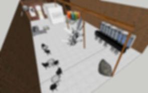 Soylent August Image.jpg