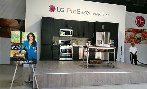 LG Event Build.JPG