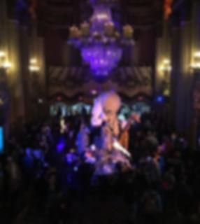 Nights on Broadway install 2.jpg