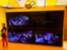 turnstile_02.jpg