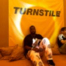 turnstile_07.jpg