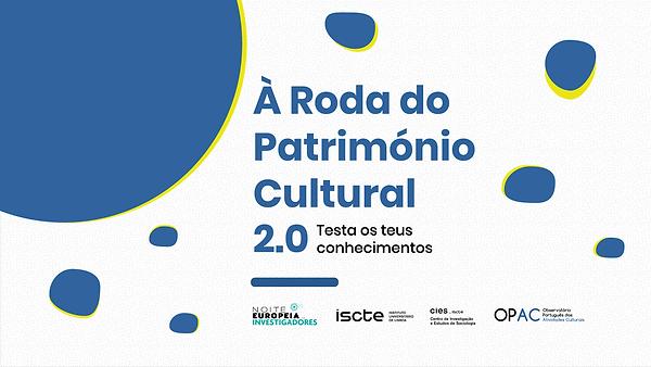 ARodadoPatrimonio20.png