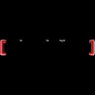 02-cultor.png