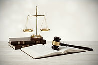 Paralegal Services at Virtual Admin & Document Solutions